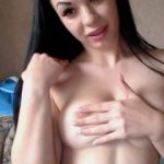 Live sex cam SweetPoisoon
