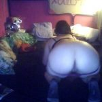 Been horny all day XGeiles-Paarx