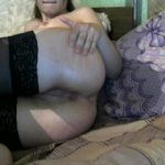 Web cam show Sweet_Sex