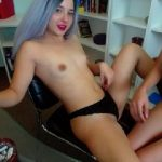 Chat babe 2sexxy2hot