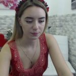 UK cam babe -CALYPSO-