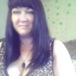 Horny for a chat Yulikstrast